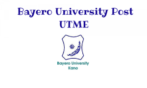 BUK post utme past questions