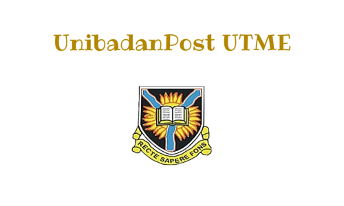 UI pst utme past questions